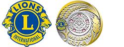 ライオンズクラブ国際協会337-A地区キャビネット